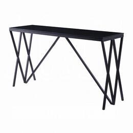 Acme Furniture 87157