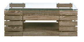 Progressive Furniture T48401