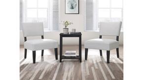 Acme Furniture 59840