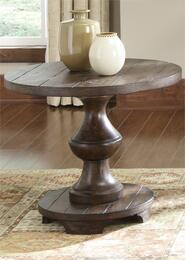 Liberty Furniture 231OT1020