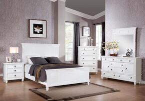 Acme Furniture 22420Q5PC