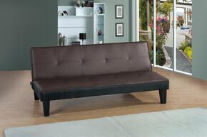 Glory Furniture G111S