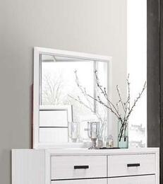 Myco Furniture SH175M