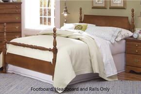 Carolina Furniture 1872403971500