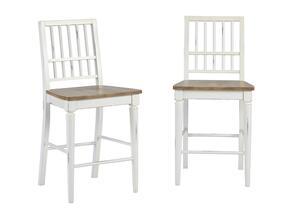 Progressive Furniture D88463