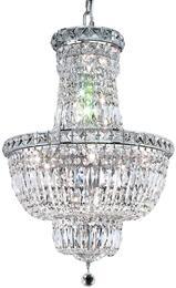 Elegant Lighting V2528D18CRC