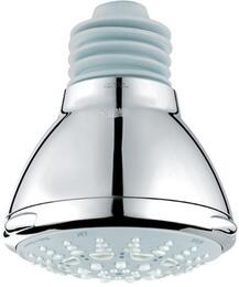 Grohe 27068000