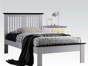 Acme Furniture 25450Q