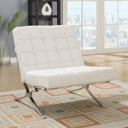 Global Furniture USA U6293WHCH
