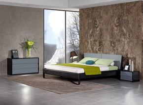 VIG Furniture VGWCVB01EK