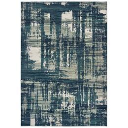 Oriental Weavers M5990B200290ST