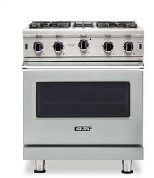 Viking 5 VGIC53024BAG