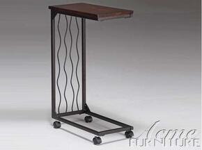 Acme Furniture 80044