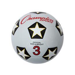 Champion Sports SRB3