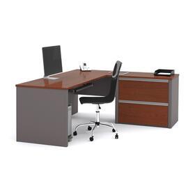 Bestar Furniture 9386239