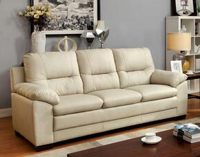 Furniture of America CM6324IVSF