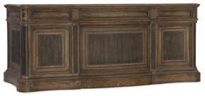 Hooker Furniture 596010563MULTI