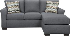 Chelsea Home Furniture 193904SLCG