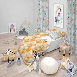 Design Art BED18613T