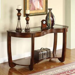 Furniture of America CM4336S