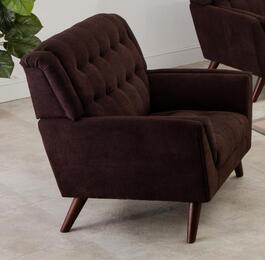 Myco Furniture 1242CCH