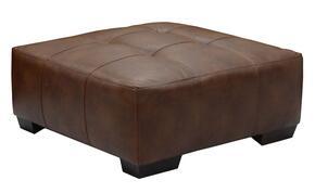 Jackson Furniture 445628
