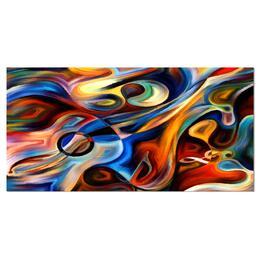 Design Art PT61524020