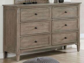 Furniture of America FOA7175D