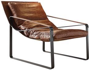 Acme Furniture 96674