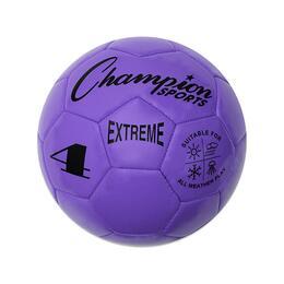 Champion Sports EX4PR