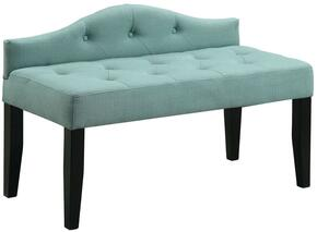 Furniture of America CMBN6796BLS