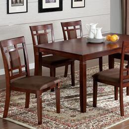 Furniture of America CM3930T7PK