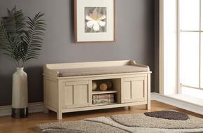 Acme Furniture 96620