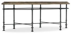 Hooker Furniture 69608011180