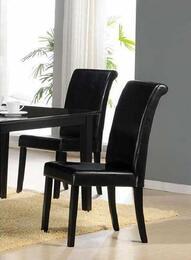 Acme Furniture 70050