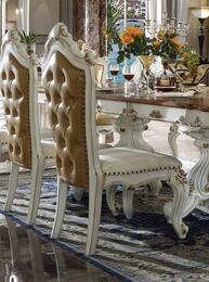 Acme Furniture 63462