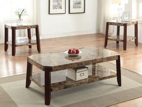 Acme Furniture 82125CE