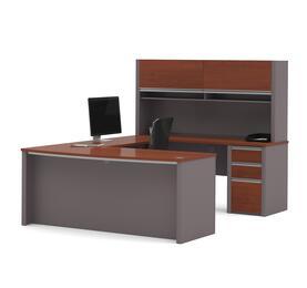 Bestar Furniture 9387939