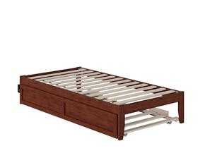 Atlantic Furniture AG8011224