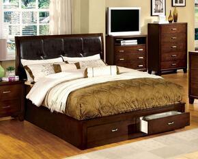 Furniture of America CM7066FBED