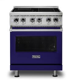 Viking VIR53014BCB