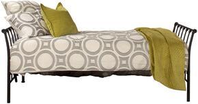 Hillsdale Furniture 2169DB