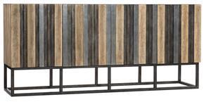 Hooker Furniture 63885399LTWD
