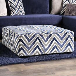 Furniture of America SM5151OT