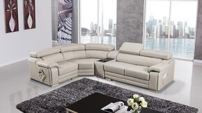American Eagle Furniture EKL516RLG