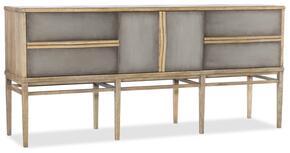 Hooker Furniture 162075903LTBR