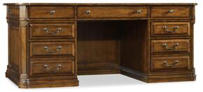 Hooker Furniture 532310563
