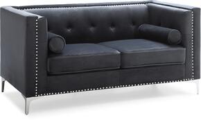Glory Furniture G0343AL