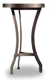 Hooker Furniture 560150002