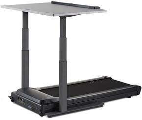 LifeSpan Fitness TR1200DT7C48